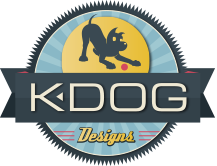 K-DOG DESIGNS