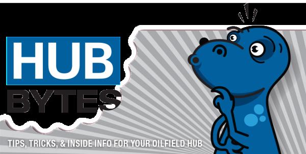 HUB-Bytes