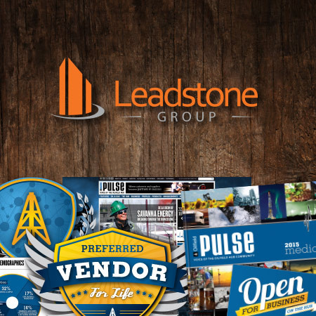 Leadstone-Feature