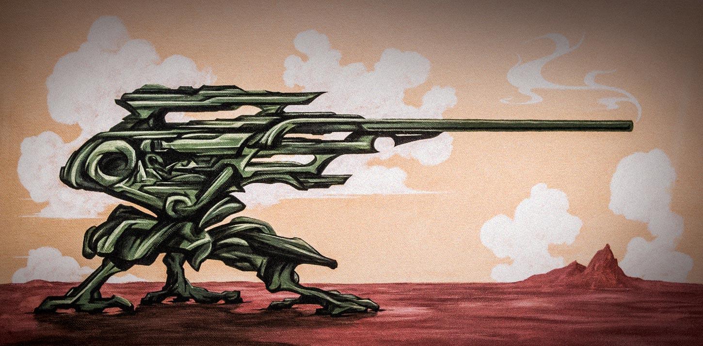 alien-tank