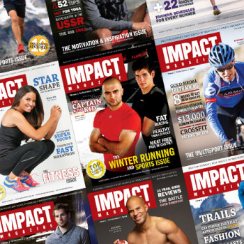 impact-feature