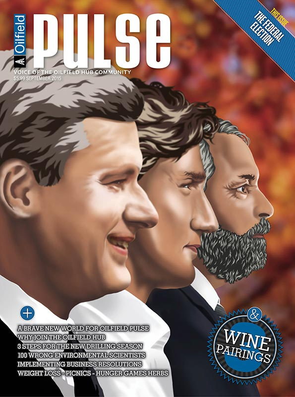 Sept-2015-Pulse-Cover