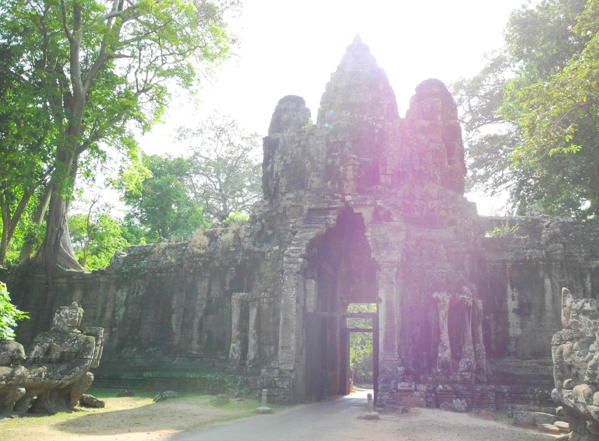 cambodia8