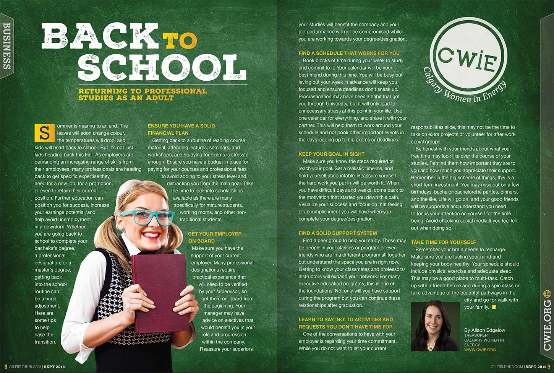 cwie-back-to-school